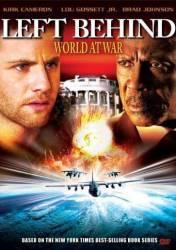 Left Behind III: World at War picture