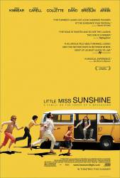 Little Miss Sunshine picture