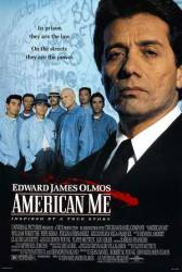 American Me picture