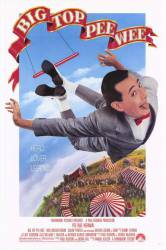 Big Top Pee-Wee picture