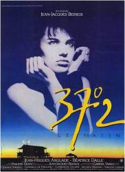 Betty Blue picture