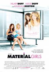 Material Girls picture