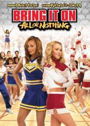 Bring It On: All or Nothing picture