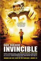 Invincible picture