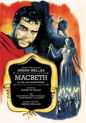 Macbeth picture