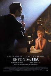 Beyond the Sea picture