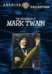 The Adventures of Mark Twain picture