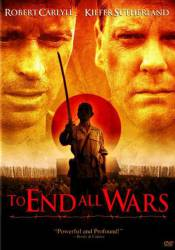 To End all Wars picture