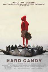Hard Candy picture