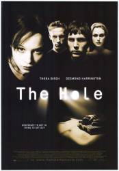 The Hole picture