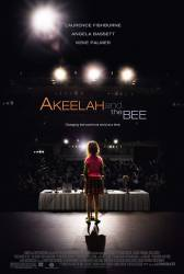 Akeelah and the Bee picture