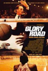 Glory Road picture