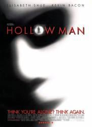 Hollow Man picture