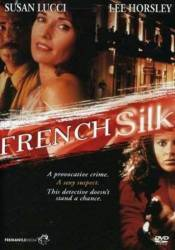 French Silk picture
