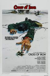 Cross of Iron picture