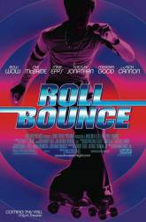 Roll Bounce picture