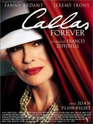 Callas Forever picture