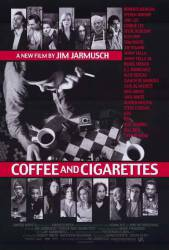 Coffee and Cigarettes picture