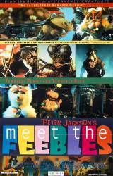 Meet the Feebles picture