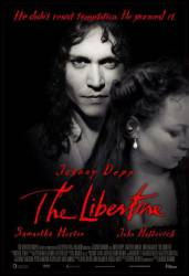 The Libertine picture