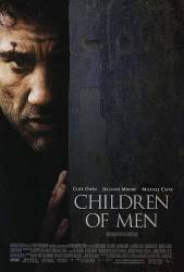 Children of Men picture