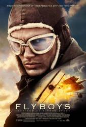 Flyboys picture
