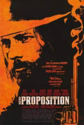 The Proposition picture