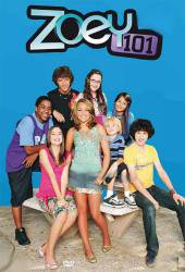 Zoey 101 picture