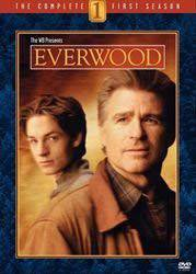 Everwood picture