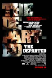 The Departed picture