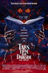 Tales from the Darkside: The Movie picture