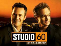 Studio 60 on the Sunset Strip picture