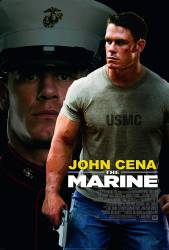 The Marine picture