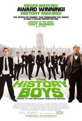 The History Boys picture