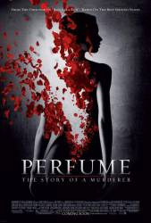 Perfume: The Story of a Murderer picture
