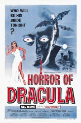Horror of Dracula picture