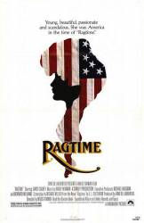 Ragtime picture