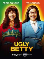 Ugly Betty picture