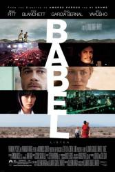 Babel picture