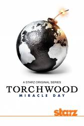 Torchwood picture