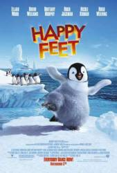 Happy Feet picture