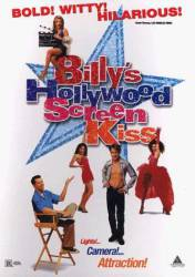 Billy's Hollywood Screen Kiss picture
