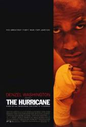The Hurricane picture