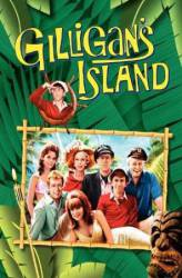 Gilligan's Island picture