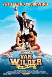 Van Wilder 2: The Rise of Taj picture