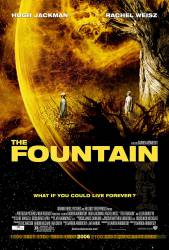 The Fountain picture