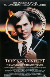 Omen III: The Final Conflict picture