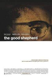 The Good Shepherd picture