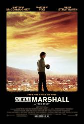 We Are Marshall picture