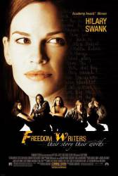 Freedom Writers picture